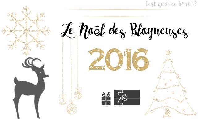 logo-noel-blogueuses-2016-002